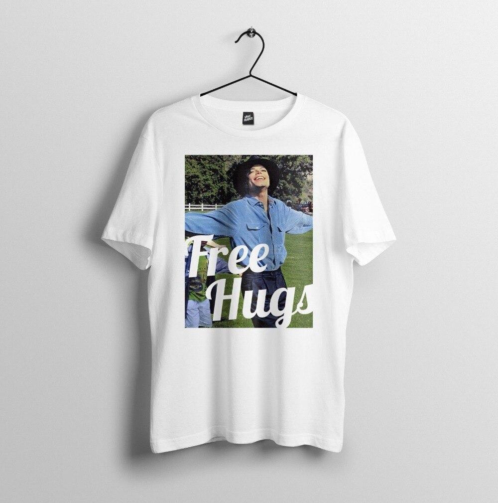 d9d6d9f7b6ca Micheal Jordan Michael Jackson Macaulay Culkin T Shirt Hype Vintage ...