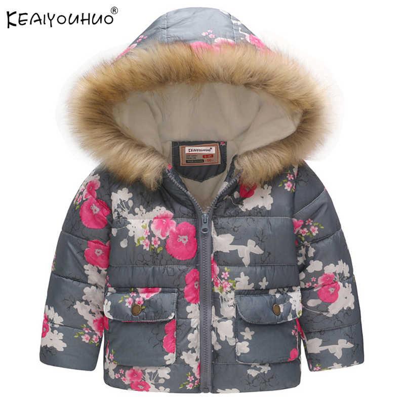 ce741b18cc64 Подробнее Обратная связь Вопросы о 2019 зимние пальто для мальчиков ...