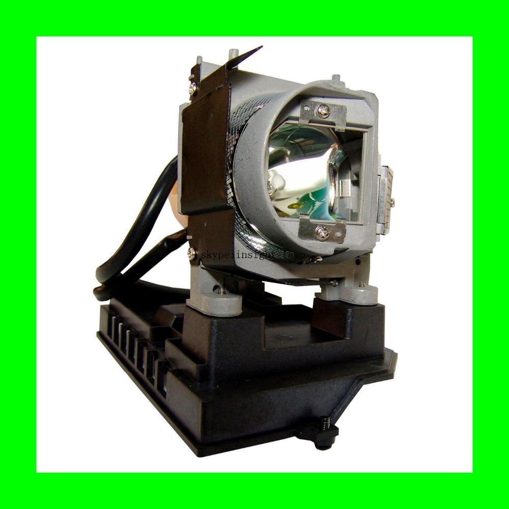 NP20LP  NEW Original Projector Lamp with housing  For U300X  U310W  U300XG  U310WG  U310W-WK1 Projectors