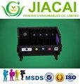 5 cores de impressão da cabeça de impressão 564/364/178 cabeça de impressão para hp c6350/c6375/c6380/c6383/b8550/c6324/c6340