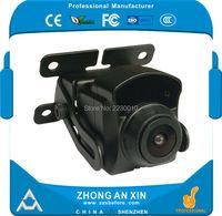 HD 700TVL IR night vision Audio Mini Taxi camera Vehicle camera Rear view Front view Car camera Factory OEM ODM