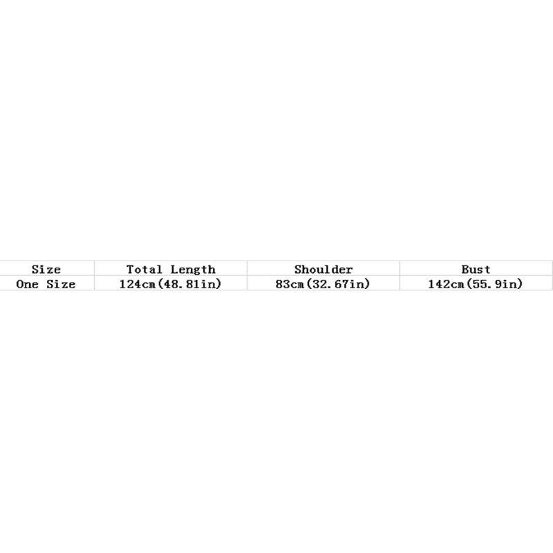 6EE402222-CMB