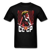Summer Ivan Drago Rocky Iv Russian Quotes Boxing Movie T Shirt Funny Brand Short Sleeve Casual O Neck Cotton Men Women Shirts