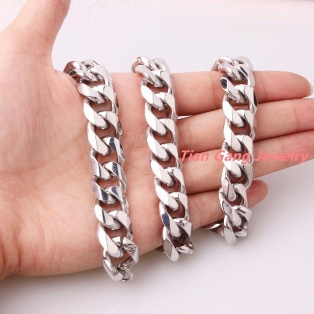 Cool Chain Group