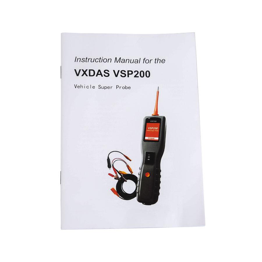 vxdas-vsp200-power-scan-tool-new-13