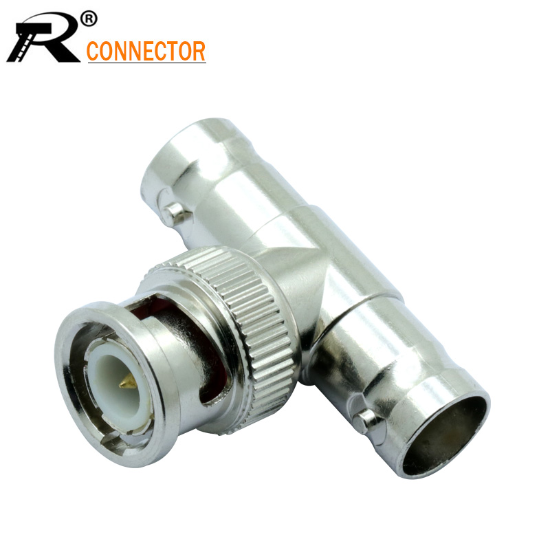 Hot Sale BNC Connector