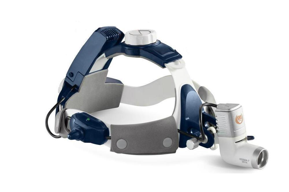 Новый 5 Вт все в одном Беспроводной двойной Мощность Спецодежда медицинская хирургического фар зубные лампы лаборатории