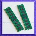 Полный Тест!! 4 ГБ 2x2 ГБ PC3-10600 DDR3-1333 240-конт DDR3 1333 МГЦ Настольных Памяти 2 ГБ ddr3_1333mhz 240-КОНТ ОПЕРАТИВНОЙ памяти бесплатная доставка