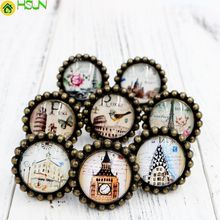 Stamp Furniture Knobs Crystal Kitchen Drawer Cupboard Pull Handle Cabinet Knobs and Handles Furniture Hardware Fittings wholesale antique hardware brass cabinet handle vintage drawer handles and knobs door pull bat decorative furniture fittings