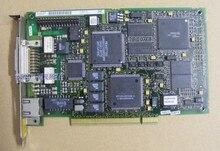 CP1613 коммуникационная Ethernet карта 6GK1161-3AA00