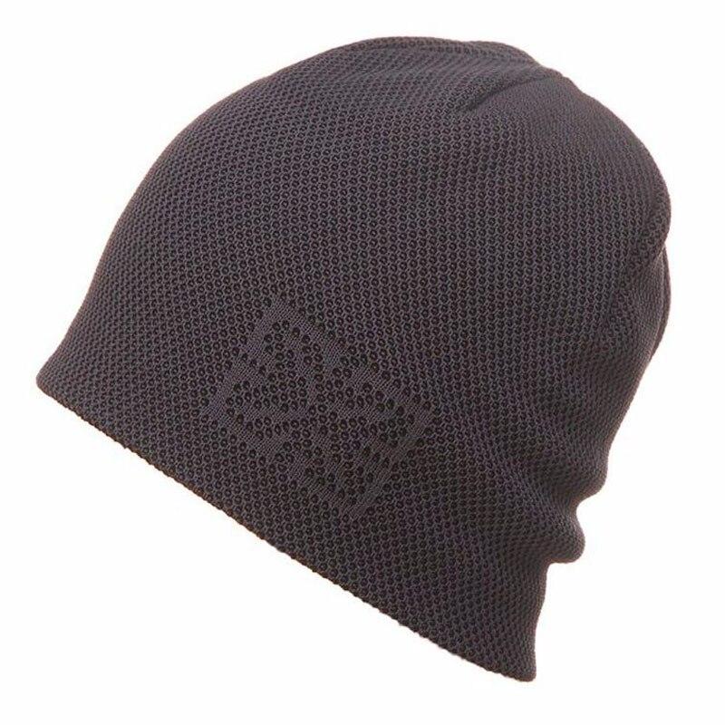SN.SU.SK 2019 Warm Winter Hat Knitted Beanies Hats For Men Women Caps Skullies Gorros Casual Bonnet Beanie Cap 3