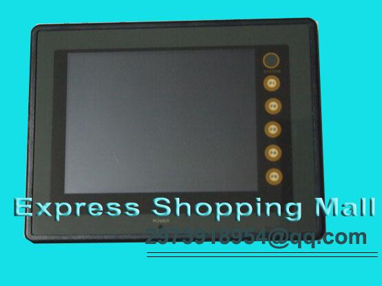 Touch Screen V606EM20 5 7 touch screen used or New