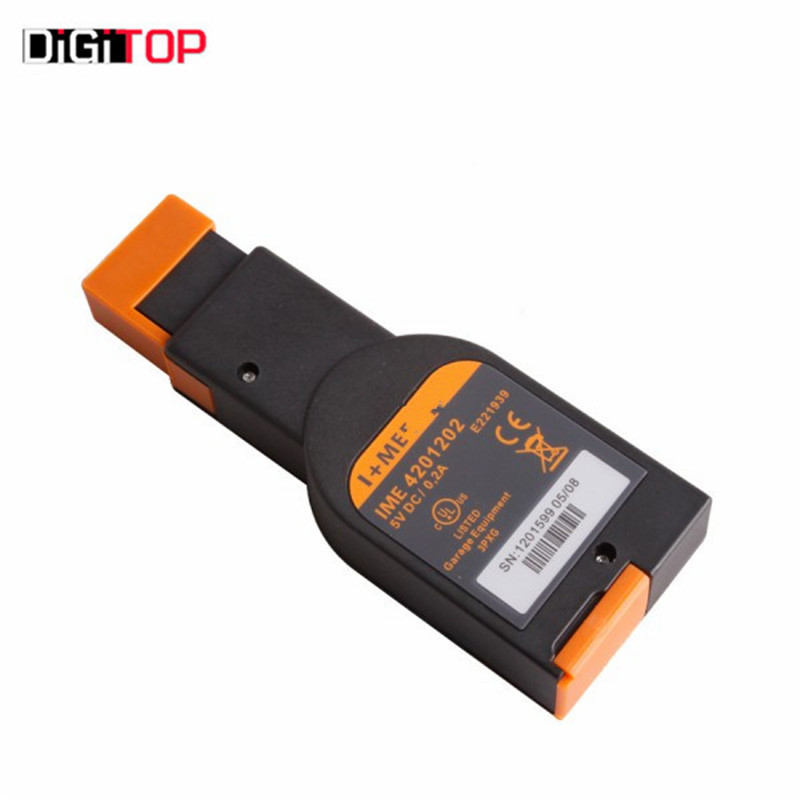 ICOM B Module for BMW ICOM A+B+C Diagnostic Tool Sale Alone