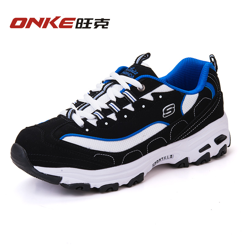 2016 men shoes sneakers men