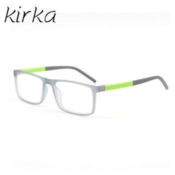 Flexible Optical Glasses  2