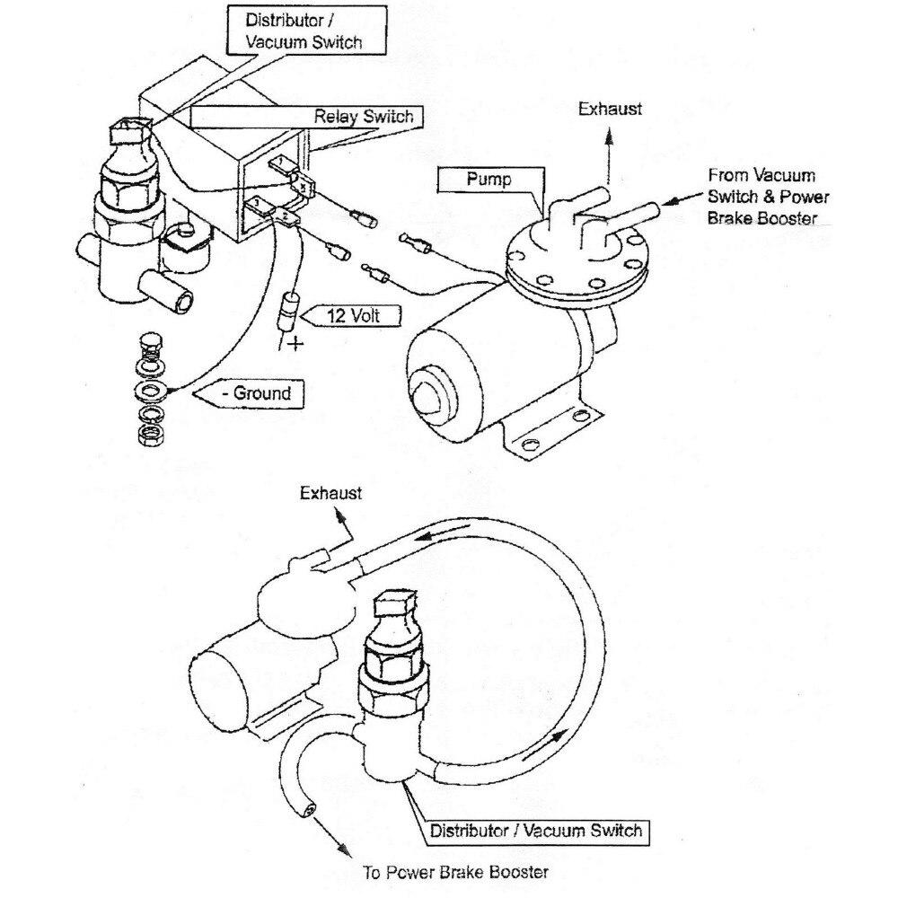 Chevrolet sonic repair manual
