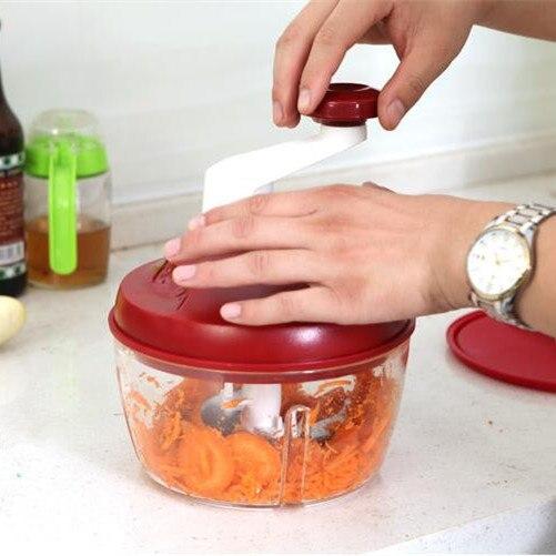 Picadora de carne Familly Molinos De Plástico Agitador de Huevo ...