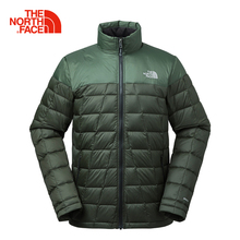 coupon for north face jacket aliexpress 88a49 6cc33