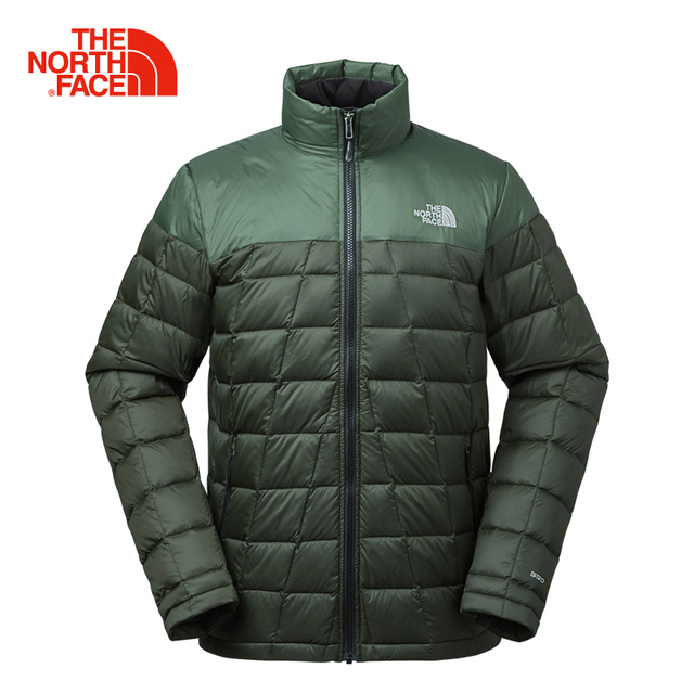 aliexpress the north face