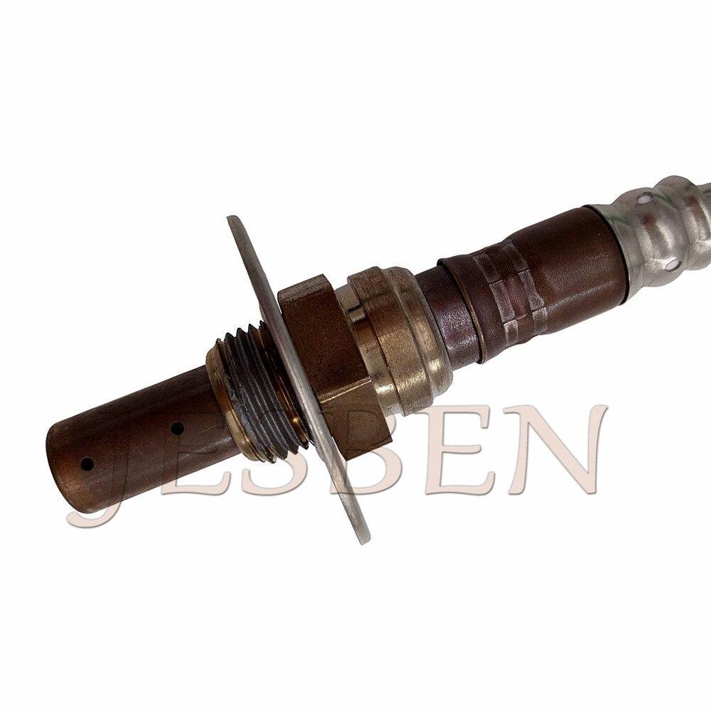Capteur d'oxygène JESBEN O2 rapport AIR carburant 22641-AA381 22641AA381 192400-2120 pour Subaru Forester Impreza Legacy 2.0 2002-2014 - 2