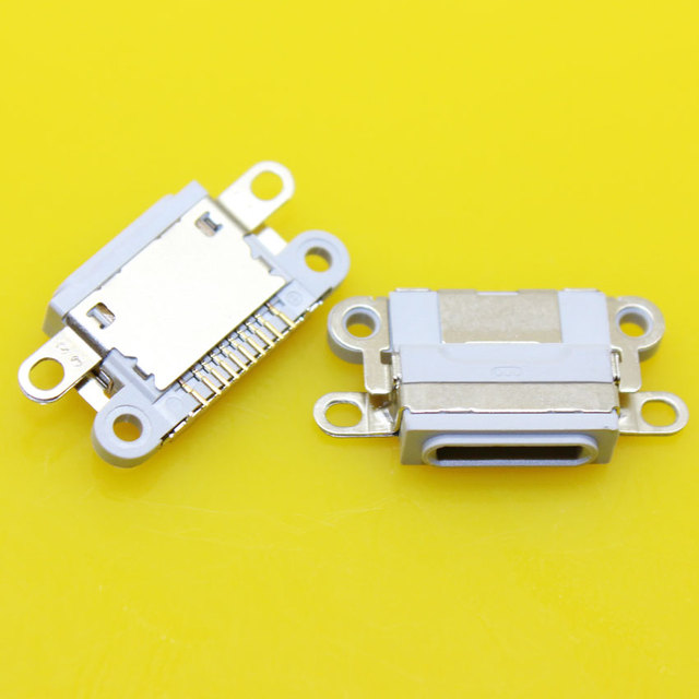 new product b11a3 c2670 US $0.22 |cltgxdd for phone charging port charging socket USB jack for  Apple Iphone 6,4.7 white color,USB socket ,data port-in Mobile Phone Flex  ...