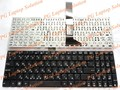 Russian RU Keyboard for Asus X501 K550 A550 Y581 X550V X550VC X550 X550C F501 F501A F501U Y582 S550 D552C X502 X552C LONG CABLE