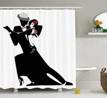 5f2737a18f Manly Shower Curtain Promotion-Shop for Promotional Manly Shower ...
