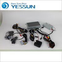 Car Android Media Navigation System For Volvo V50 S40 C30 2004 2012 Radio Stereo Audio Video