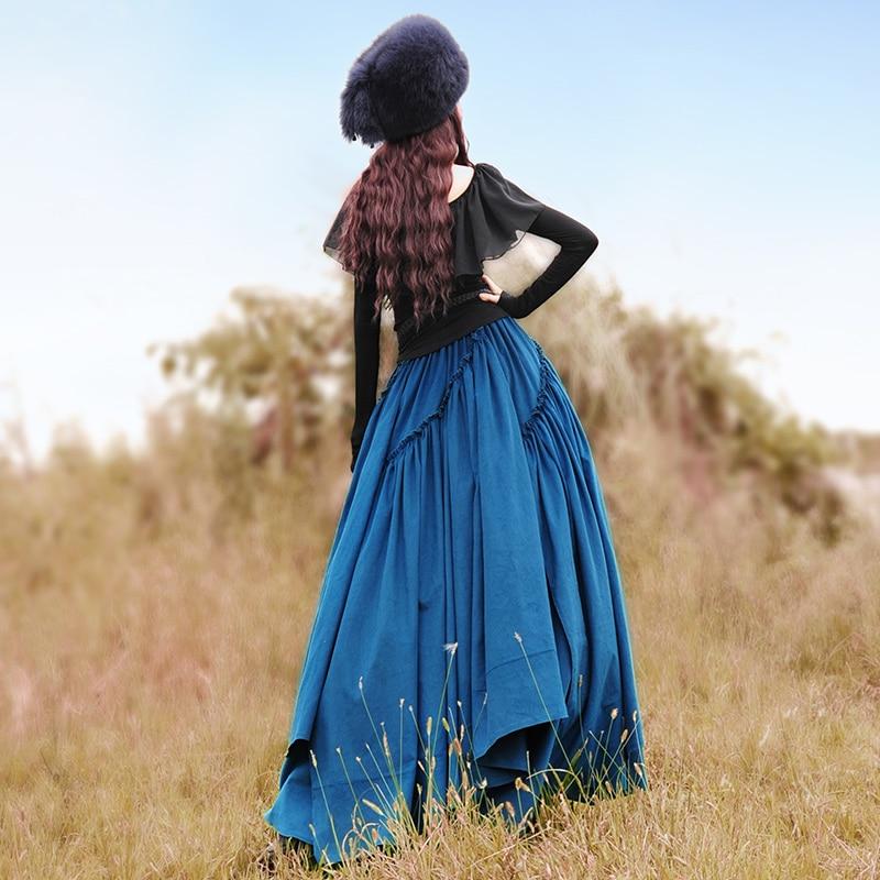 უფასო გადაზიდვა 2019 Boshow - ქალის ტანსაცმელი - ფოტო 2
