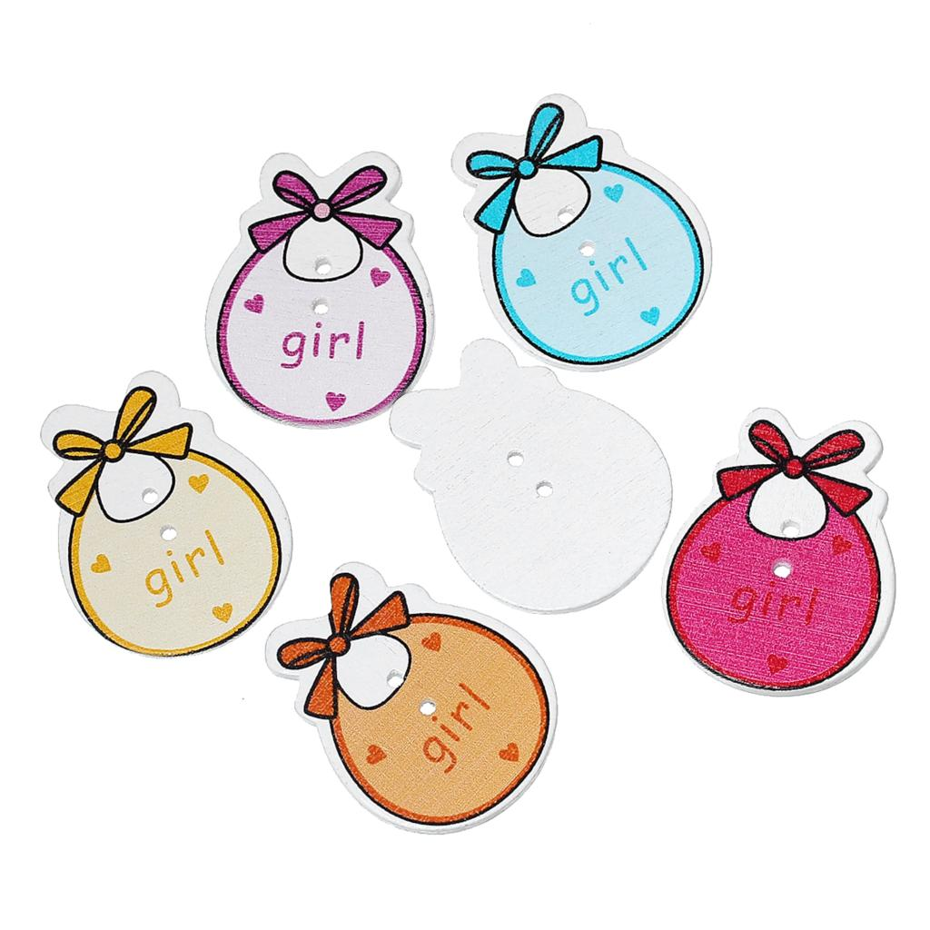 Decorate Baby Bibs Compare Prices On Baby Shower Bibs Online Shopping Buy Low Price