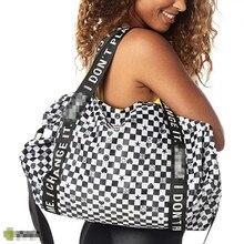 GUANMSS Горячая новинка 3 вида сумок zumaba Танцевальная сумка и zunaba Танцевальная сумка zunaba Спортивная Танцевальная сумка zunaba Танцевальная сумка GUANMSSA179