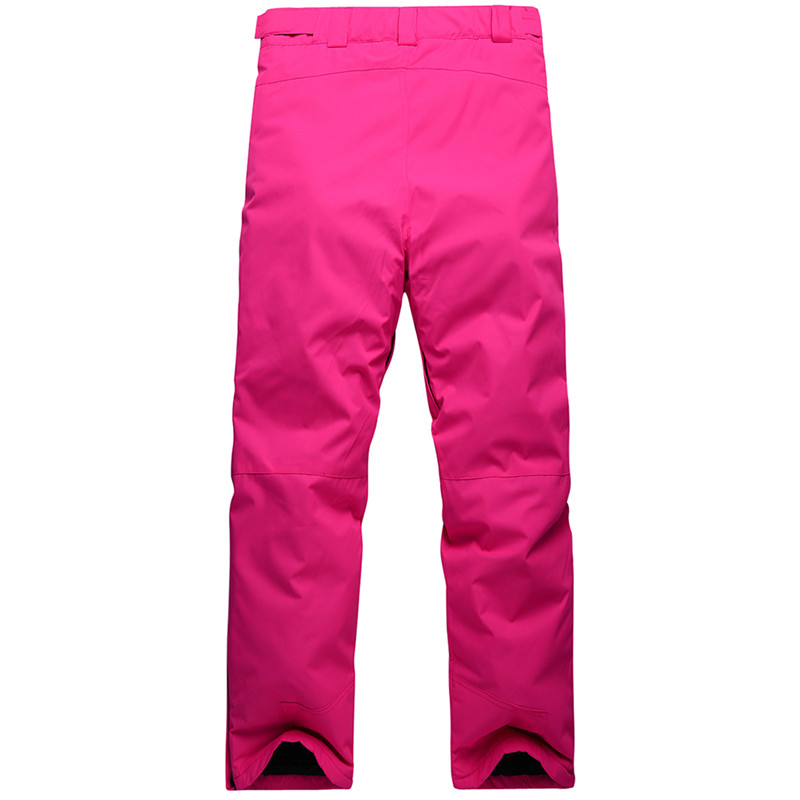Excellent Trousers Pants Designs For Women