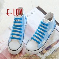 Fashion Men's Canvas Shoes Creative Hand Painted High Casual Shoes Diy Valentine Gifts Shoes for Teenagers Men Footwear
