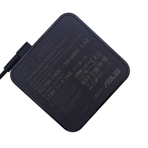 Image 4 - ADP 90YD B 90W 19V 4.74A 5.5*2.5mm Adapter Power Charger For Aus A52F A53E A53S A53U A55A A55VD D550CA D550M D550MAV F555LA K501