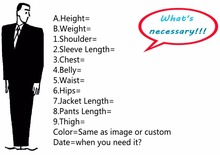 2017 Latest Coat Pant Designs Champagne Linen Wedding Suits For Men Blazer Beach Tuxedo Custom Groomsman 2 Piece Terno Masculino
