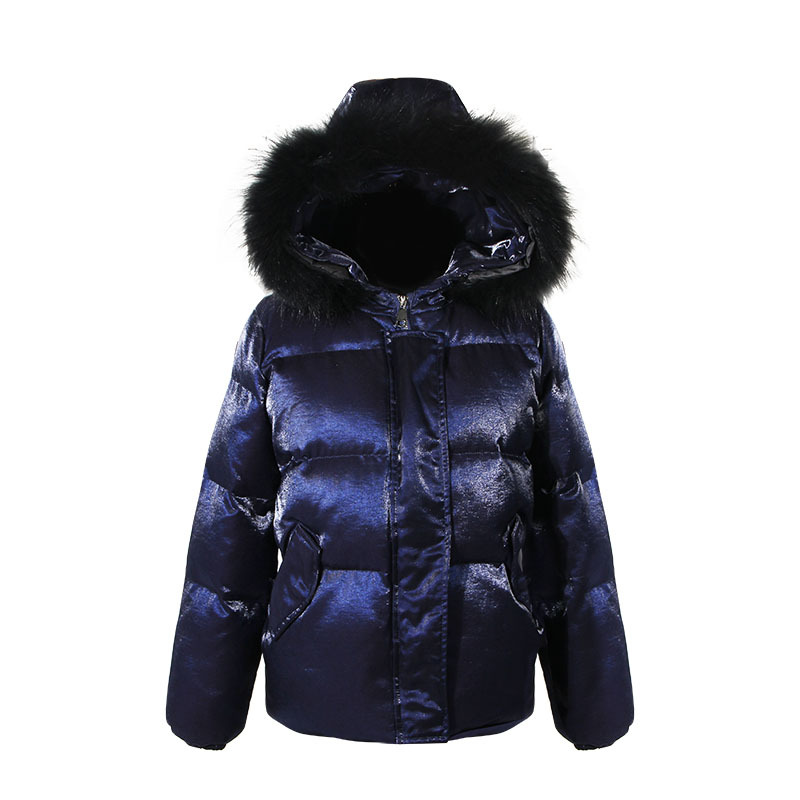 SuperAen 2017 Autumn and Winter Parkas Hooded Women Coat New Thick Cotton Warm Parkas Coat Long Sleeve Fashion Wild Women Coats 50 500ml double head pneumatic liquid shampoo filling machine semi automatic pneumatic filling machine