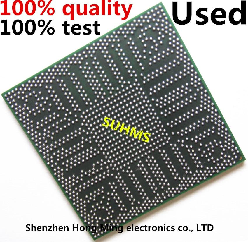 100% di prova molto buon prodotto LE82PM965 SLA5U di chip bga reball con le palle IC chip100% di prova molto buon prodotto LE82PM965 SLA5U di chip bga reball con le palle IC chip