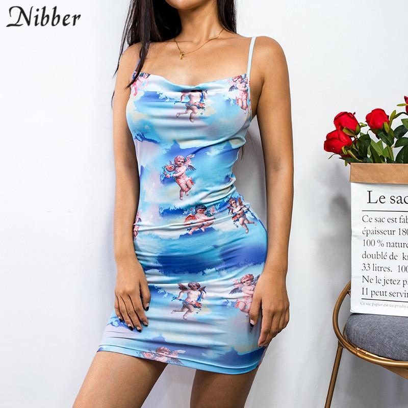 cab5783e3 Detalle Comentarios Preguntas sobre Caucho dama encantadora Cupido ...