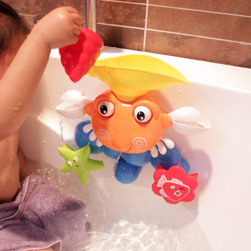 Fountain-Baby-font-b-Bath-b-font-font-b-Toys-b-font-Game-Children-Kids-font.jpg