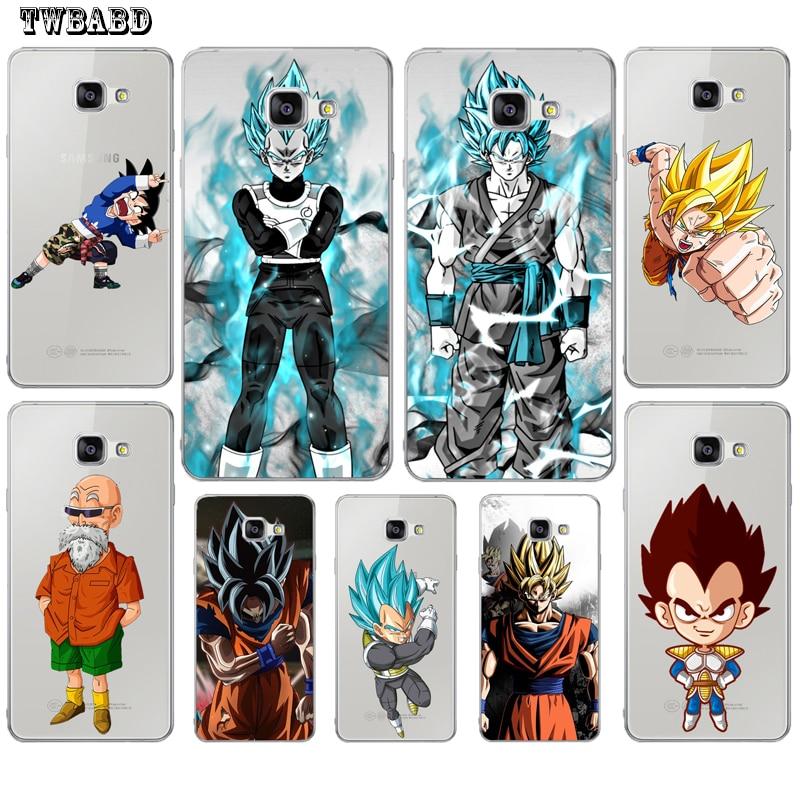 Phone Bags & Cases Cellphones & Telecommunications Dragon Ball Dnz Anime Majin 21 Slim Silicone Tpu Soft Phone Case For Samsung Galaxy J1 J2 J3 J5 J7 A3 A5 A7 2015 2016 2017