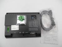 SAMKOON HMI Touch Screen SK 072AS 7 2 262 144 Color TFT New