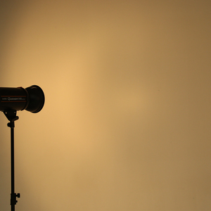 Image 5 - Godox 4 PZ 150 W Photo Lampada Modeling per Studio Strobe Flash Luce