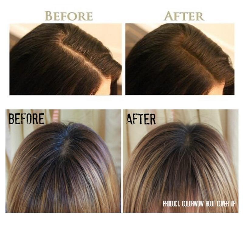 Best Grey Hair Dye Hair Colour Ideas To Cover Grey Best