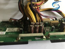 free ship 461318 001 511776 001 Power backplane For ML350 G6