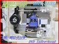 FMU-MH2-71PM   DVD Laser head KHS-313A with MECHANISM  MH271P DVD Optical pick up KHS 313A  J V C DVD LASER HEAD MH-271P 018A