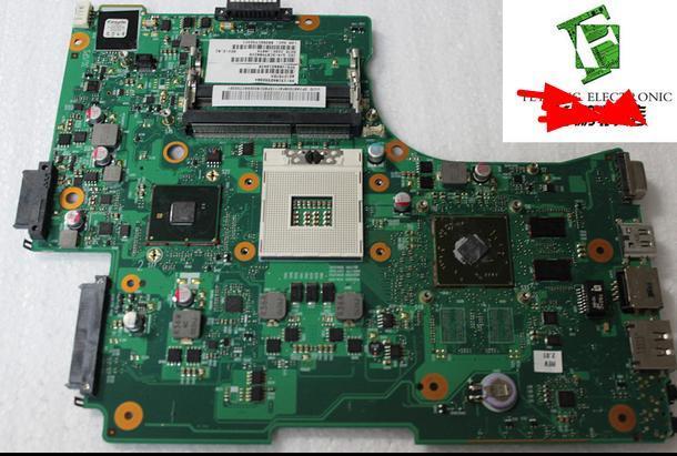 V000218030 L650 L655 HM55 проходят проверку системы