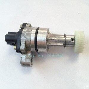 Auto Snelheidsmeter Sensor Snelheid (33 tanden) Voor Toyota Yaris/Vios/Corolla/Land cruiser OEM #83181-12020 Gratis Verzending