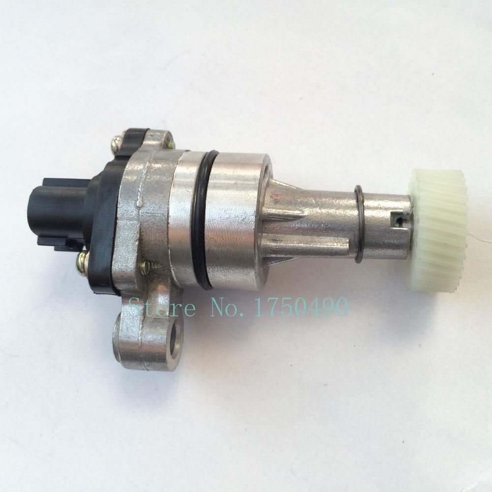 New *TOP QUALITY* Oxygen Sensor For Toyota Corolla Land Cruiser ZZE122 UZJ100