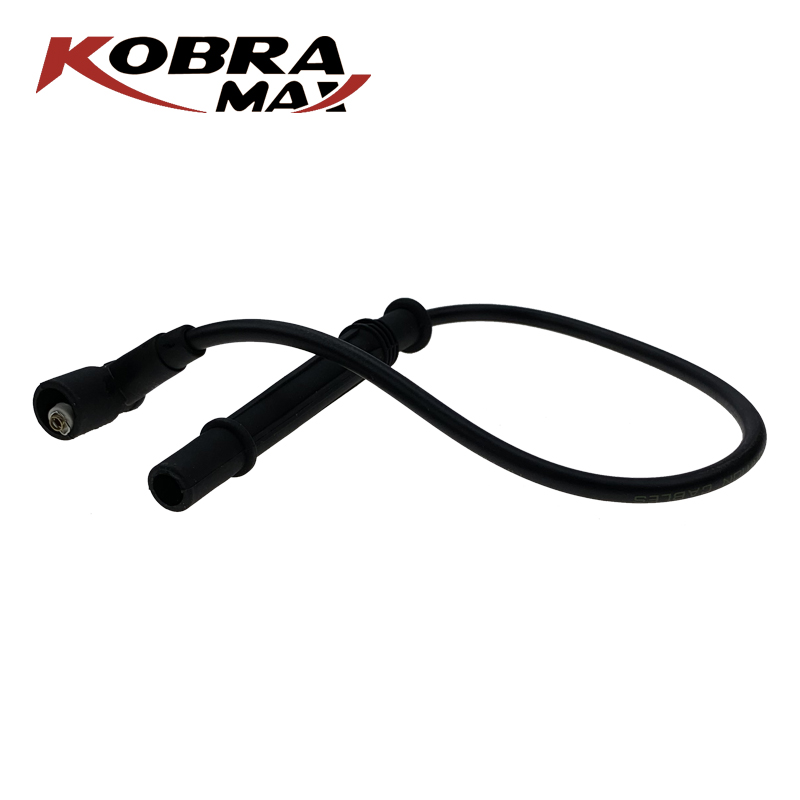 Image 3 - KOBRAMAX Automobile Parts Lgnition Line Assembly  8200713680 For Renault-in Ignition Coil from Automobiles & Motorcycles