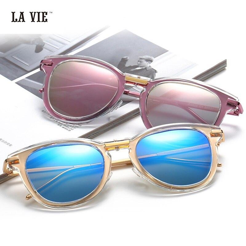 2018 neue Marke Designer Sonnenbrillen Kunststoff Wrap Rahmen Gläser ...